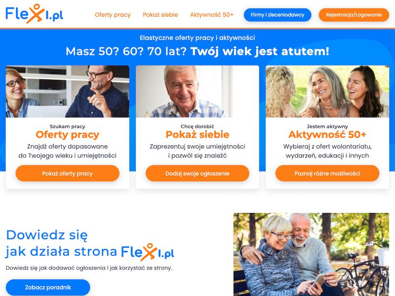 flexi.pl